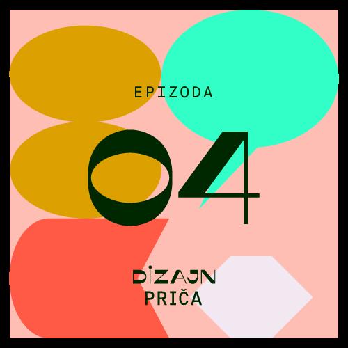 Ep.04 – Formiranje cena u dizajnu