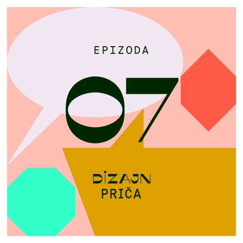 Ep.07 – Sara Bojović